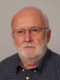 16. Werner Acs, 64 Jahre, Rentner