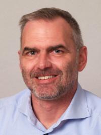 4. Jürgen Schneider, 44 Jahre, Prozess- und Systemintegrator