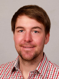 13. Dennis Welser, 31 Jahre, Chemikant
